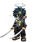 N3bu's avatar