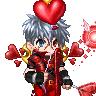 RedEyedBandit's avatar