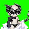 cupofsleep's avatar