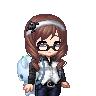 F-cken B-tch_Luvs Cookies's avatar