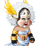 II_DARREN_CHAN_II's avatar