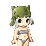 Aikochiyuuki's avatar