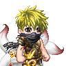 Aggravated Aggron's avatar