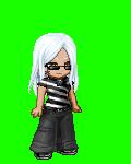 Kasumi Blackhawk
