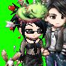 333505's avatar