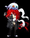 Ai Kiyomizu's avatar