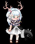 giraffuba's avatar