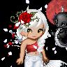 kaelsmom's avatar