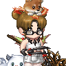 jul993's avatar