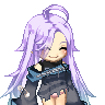 Toast Chann's avatar