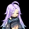 Toaster Topia's avatar