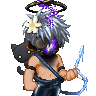 Ebby Momo's avatar