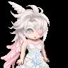 xX-FatalFantasies-Xx's avatar