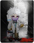 Dr Sciurus's avatar