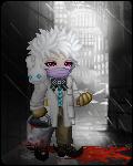 Dr Sciurus