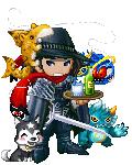 Deacon Charmer's avatar