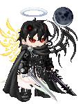 awsomewwefan2k10's avatar