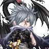 Rygel-n's avatar