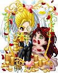 moha5's avatar