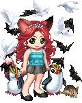 babiegirl53's avatar