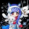 Neko_Sora_Chan's avatar