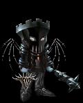 Pukkii's avatar