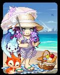 AuntFeylin's avatar