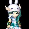 xCookieMonstarrx's avatar