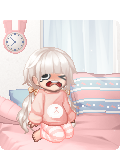 LadyViet92's avatar
