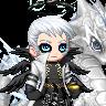 Nephilimalch's avatar