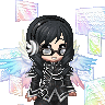 Luctus Animi's avatar