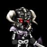 grave586's avatar