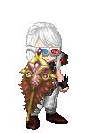 x-cookie_domo-x's avatar