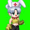 mistressreeper's avatar