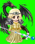 Girales's avatar