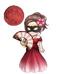 Hana-Kimi0