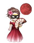 Hana-Kimi0's avatar