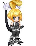 CuddlyNothing's avatar