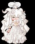 Kaixc's avatar