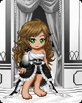 simple146's avatar