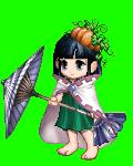 HinatagirI_1234