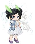 Allisande's avatar