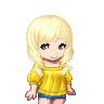 louanne_2010's avatar