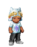 steeeno's avatar