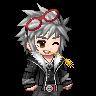 Absolute_Negative's avatar