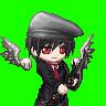 TofuPlushie's avatar