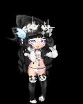 Taigalicious's avatar