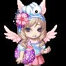 `Promethazine's avatar