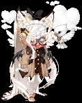 byminah's avatar