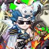 teh waffler's avatar
